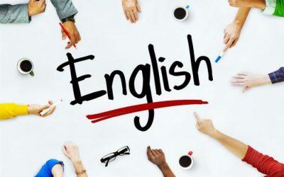 Rezultati školskog natjecanja iz engleskog jezika