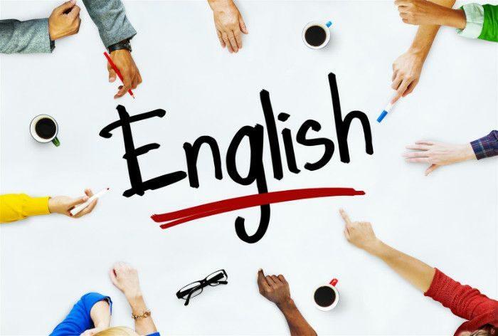 Učenici Ekonomske i trgovačke škole uspješni na natjecanju iz Engleskoga jezika