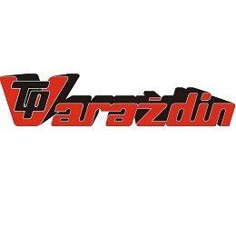 TP Varaždin – Poziv za prijam polaznika na obavljanje praktične nastave u sustavu dualnog obrazovanja