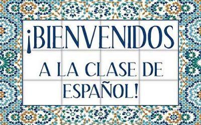 Početak nastave Španjolskog jezika