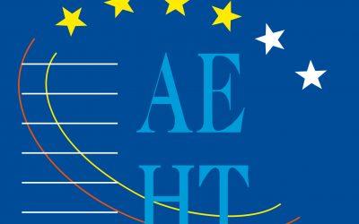 ETŠ na otvorenju 32. godišnje konferencije AEHT-e u HNK Split