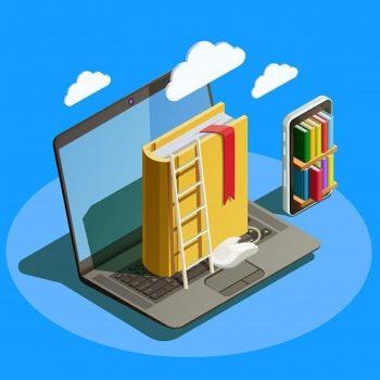 Koraci pristupanja u virtualnu učionicu za učenike