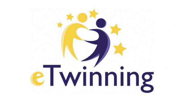 Online časopis – eTwinning projekt No difference between us