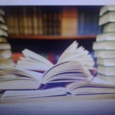 Kupnja i prodaja rabljenih udžbenika